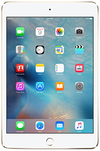 Apple-iPad-16GB-Wi-Fi-16GB-Oro-Tablet-Minitableta-Pizarra-iOS-Oro-Polmero-de-litio-0-35-C-0