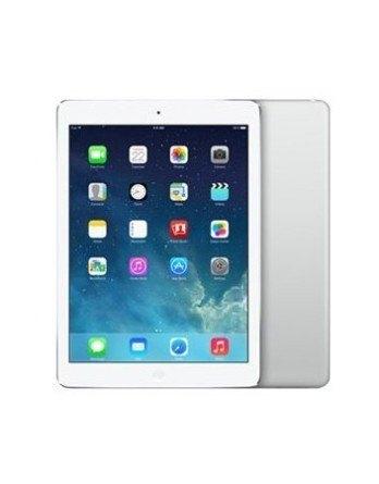 Apple-iPad-Air-16-GB-Wi-Fi-A7-Tablet-246-cm-97-2048-x-1536-Pixeles-Color-Plata-Enchufe-Reino-Unido-Conexin-USB-0