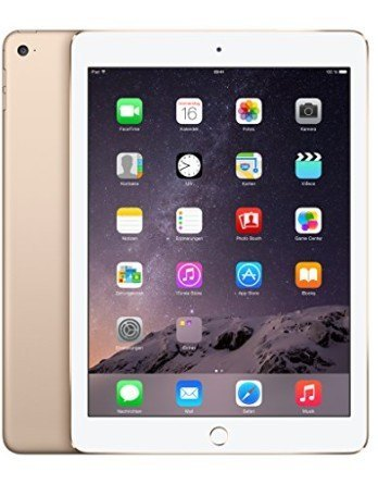 Apple-iPad-Air-2-16GB-Oro-Tablet-Tableta-de-tamao-completo-Pizarra-iOS-Oro-Polmero-de-litio-0-35-C-0