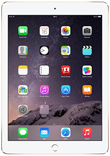 Apple-iPad-Air-2-64GB-Oro-Tablet-Apple-A8X-M8-64-GB-Flash-2464-cm-97-0
