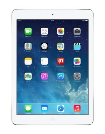 Apple-iPad-Air-Tablet-16-GB-Wi-Fi-A7-97-2048-x-1536-Pixeles-color-plata-0