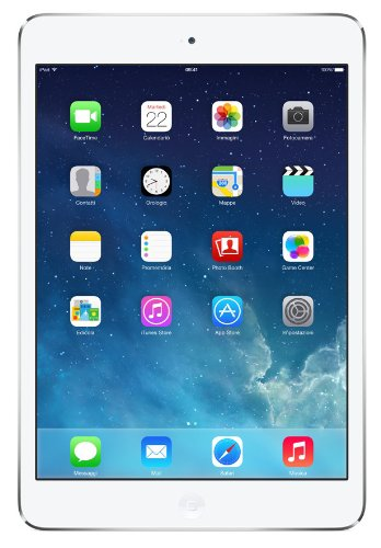 Apple-iPad-Mini-2-Tablet-de-79-WiFi-13-GHz-Dual-Core-16-GB-1-GB-RAM-iOS-plata-0