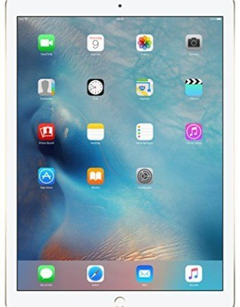Apple-iPad-Pro-128GB-3G-4G-Oro-Tablet-Tableta-de-tamao-completo-Pizarra-iOS-Oro-Polmero-de-litio-0-35-C-0