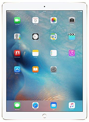 Apple-iPad-Pro-128GB-3G-4G-Oro-Tablet-Tableta-de-tamao-completo-Pizarra-iOS-Oro-Polmero-de-litio-0-35-C-0