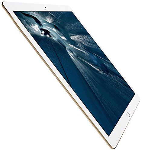 Apple-iPad-Pro-Tablet-WiFi-129-32GB-A9X-M9-Cmara-iSight-89Mpx-Video-HD-1080p-y-Bluetooth-42-dorado-0