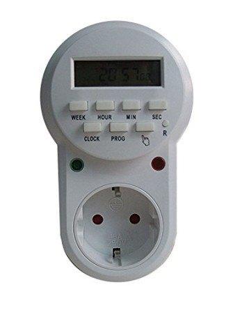 COOSA-Temporizador-zcalo-enchufable-UE-red-digitales-electrnicos-con-pantalla-LCD-de-1224-horas-7-das-16A250V-0