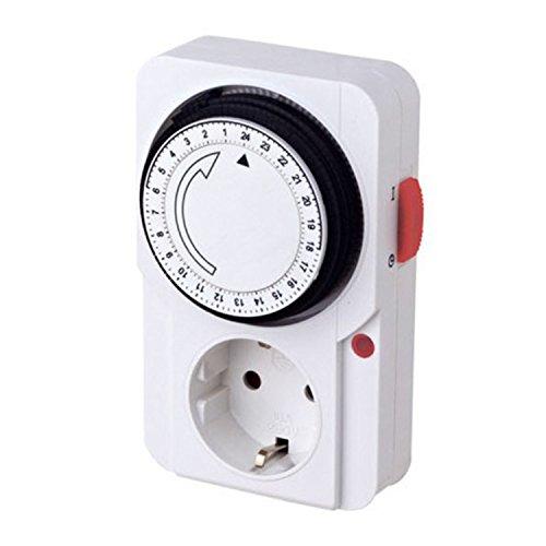 COOSA-UE-de-energa-del-interior-TMS24-MP-24-horas-Segmento-contador-de-tiempo-mecnico-16A250V-0