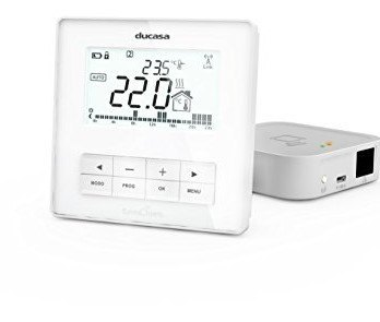 CRONOTERMOSTATO-WIFI-CONTROL-CALDERAS-Ducasa-Control-3G-Wifi-Boiler-0