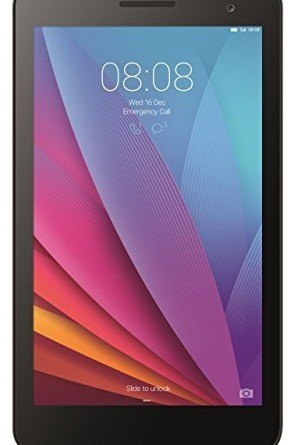Huawei-MediaPad-T1-701W-8GB-Negro-Color-blanco-Tablet-Phablet-Pizarra-Android-Negro-Color-blanco-Polmero-de-litio-80211b-80211g-80211n-0
