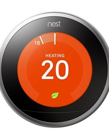 Nest-Learning-Thermostat-3rd-Generation-by-Nest-Labs-0