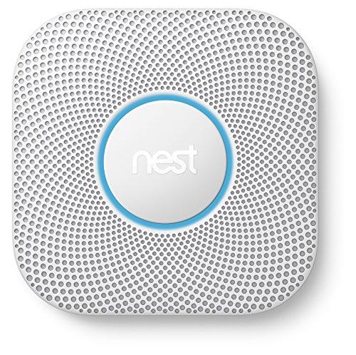 Nest-Protect-2me-gnration-Detector-de-humo-y-monxido-de-carbono-a-pilas-0