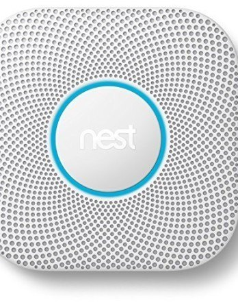 Nest-Protect-2nd-Gen-Smoke-Carbon-Monoxide-Alarm-Battery-by-Nest-Labs-0