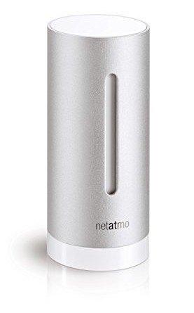 Netatmo-Mdulo-adicional-para-estacin-meteorolgica-0