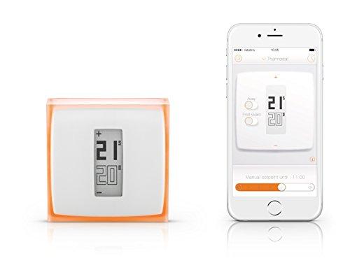 Netatmo-Termostato-para-Smartphone-0