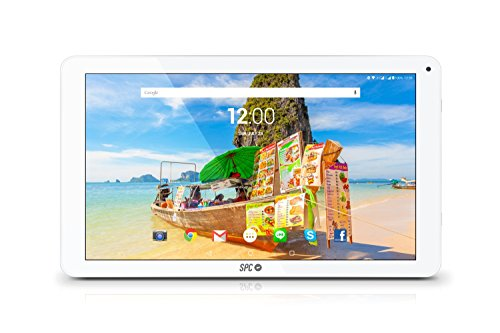 SPC-9755116B-Tablet-de-101-1-GB-de-RAM-16-GB-de-memoria-interna-color-blanco-0