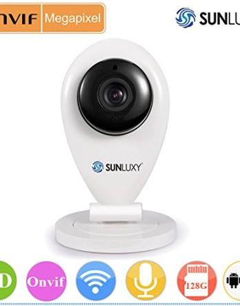 SUNLUXY-SL-C708-720P-Mini-inteligente-P2P-Cmara-de-vigilancia-Wifi-Cmara-IP-IR-Cut-720P-HD-CCTV-ONVIF-1280x720-visin-nocturna-IR-hasta-8-metros-almacenamiento-microSD-alarma-infrarrojos-Cmara-Smartpho-0