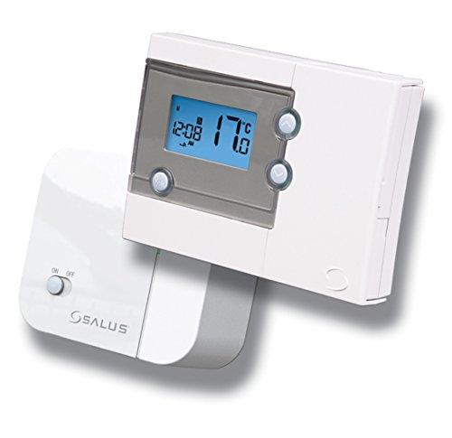 Salus-RT500RF-Programable-Radiofrecuencia-Termostato-Ambiente-0