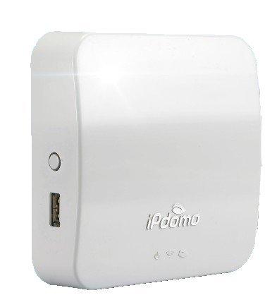 Termostato-WiFi-iPdomo-Termostato-para-Smartphone-y-Tablet-0