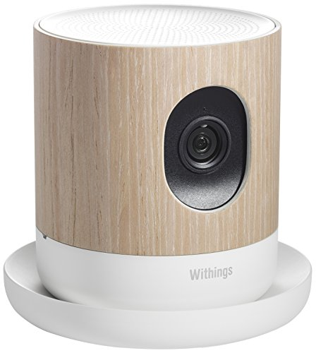 Withings-HOME-0