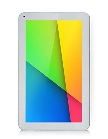 iRULU-eXpro-X1s-Tablet-101-pulgadas-Google-Andorid-51-Lollipop-procesador-de-cuatro-ncleos-8GB-Nand-Flash-resolucin-1024x600-HD-Color-Blanco-0