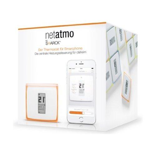 netatmo-NTH01-0