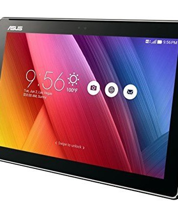 ASUS-ZenPad-Z300C-1A095A-Tablet-de-10-WiFi-Bluetooth-32-GB-2-GB-RAM-Android-50-negro-0