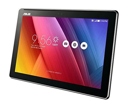 ASUS-ZenPad-Z300C-1A095A-Tablet-de-10-WiFi-Bluetooth-32-GB-2-GB-RAM-Android-50-negro-0