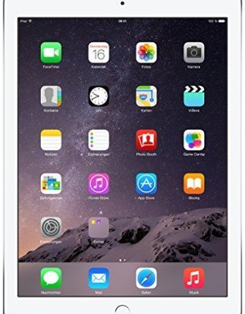 Apple-iPad-Air-2-16GB-3G-4G-Silver-Tablet-Apple-A8X-M8-16-GB-Flash-24638-cm-97-0