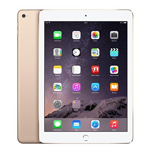 Apple-iPad-Air-2-16GB-Oro-Tablet-Tableta-de-tamao-completo-Pizarra-iOS-Oro-Polmero-de-litio-0-35-C-0