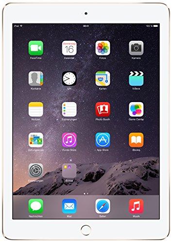 Apple-iPad-Air-2-64GB-Oro-Tablet-Apple-A8X-M8-64-GB-Flash-2464-cm-97-0