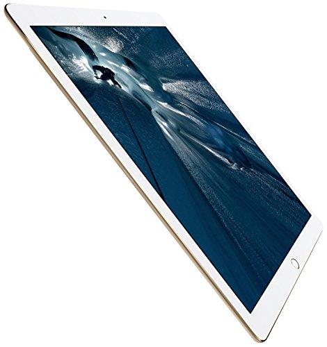 Apple-iPad-Pro-Tablet-WiFi-129-32GB-A9X-M9-Cmara-iSight-89Mpx-Video-HD-1080p-y-Bluetooth-42-dorado-0