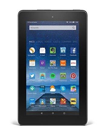 Fire-pantalla-de-7-177-cm-Wi-Fi-8-GB-incluye-ofertas-especiales-0