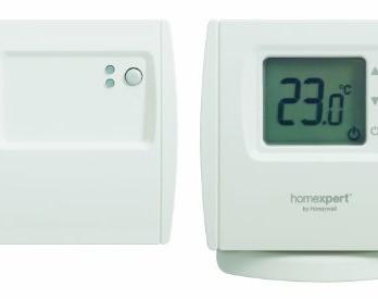 Honeywell-THR842DBG-Termostato-digital-inalmbrico-con-funcin-ECO-0