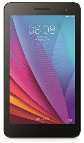 Huawei-MediaPad-T1-701W-8GB-Negro-Color-blanco-Tablet-Phablet-Pizarra-Android-Negro-Color-blanco-Polmero-de-litio-80211b-80211g-80211n-0