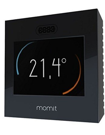 Momit-Termostato-inteligente-0