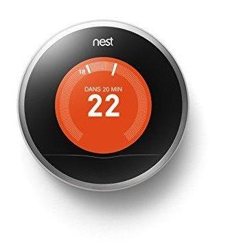 Nest-Learning-T200677-Termostato-inteligente-puede-no-ser-compatible-en-Espaa-0