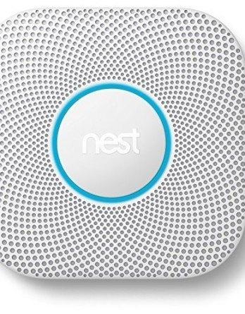Nest-Protect-2nd-Gen-Smoke-Carbon-Monoxide-Alarm-Battery-by-Nest-Labs-0