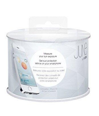 Netatmo-JUNE-Pulsera-que-monitoriza-tu-exposicin-a-los-rayos-UV-color-negro-y-dorado-0-0