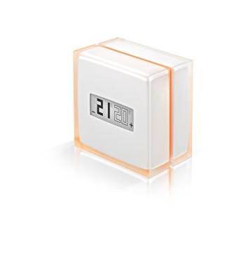 Netatmo-Termostato-para-Smartphone-0-0