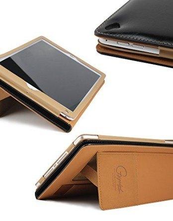 Prima-Mejor-iPad-2-iPad-3-ipad4-Soft-caso-de-cuero-ultra-mezcla-con-el-bolsillo-y-soporte-para-Apple-Ipad-2-Ipad3-ipad4-0