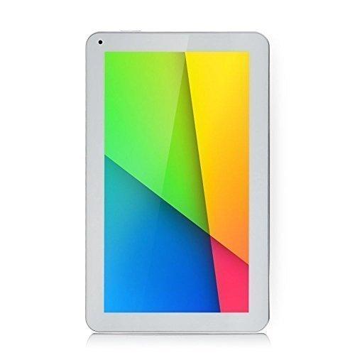 iRULU-eXpro-X1s-Tablet-101-pulgadas-Google-Andorid-51-Lollipop-procesador-de-cuatro-ncleos-8GB-Nand-Flash-resolucin-1024×600-HD-Color-Blanco-0