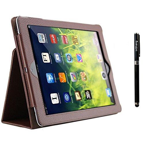 inShang-Estilo-Profesional-Fundas-soporte-y-carcasa-para-Apple-ipad-2-ipad-3-ipad-4-cubierta-elegante-smart-cover-PU-Funda-de-Book-Folio-Style-clase-alta-2-in-1-inShang-marca-negocio-Stylus-pluma-0