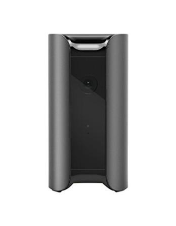 Canary-CAN100UKBK-Todo-en-uno-dispositivo-de-seguridad-casera-negro-0